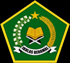 Makna Lambang Kantor Kementerian Agama Kabupaten Dairi